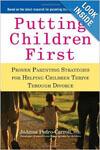 putting-children-first-cover-crop-3-13-14